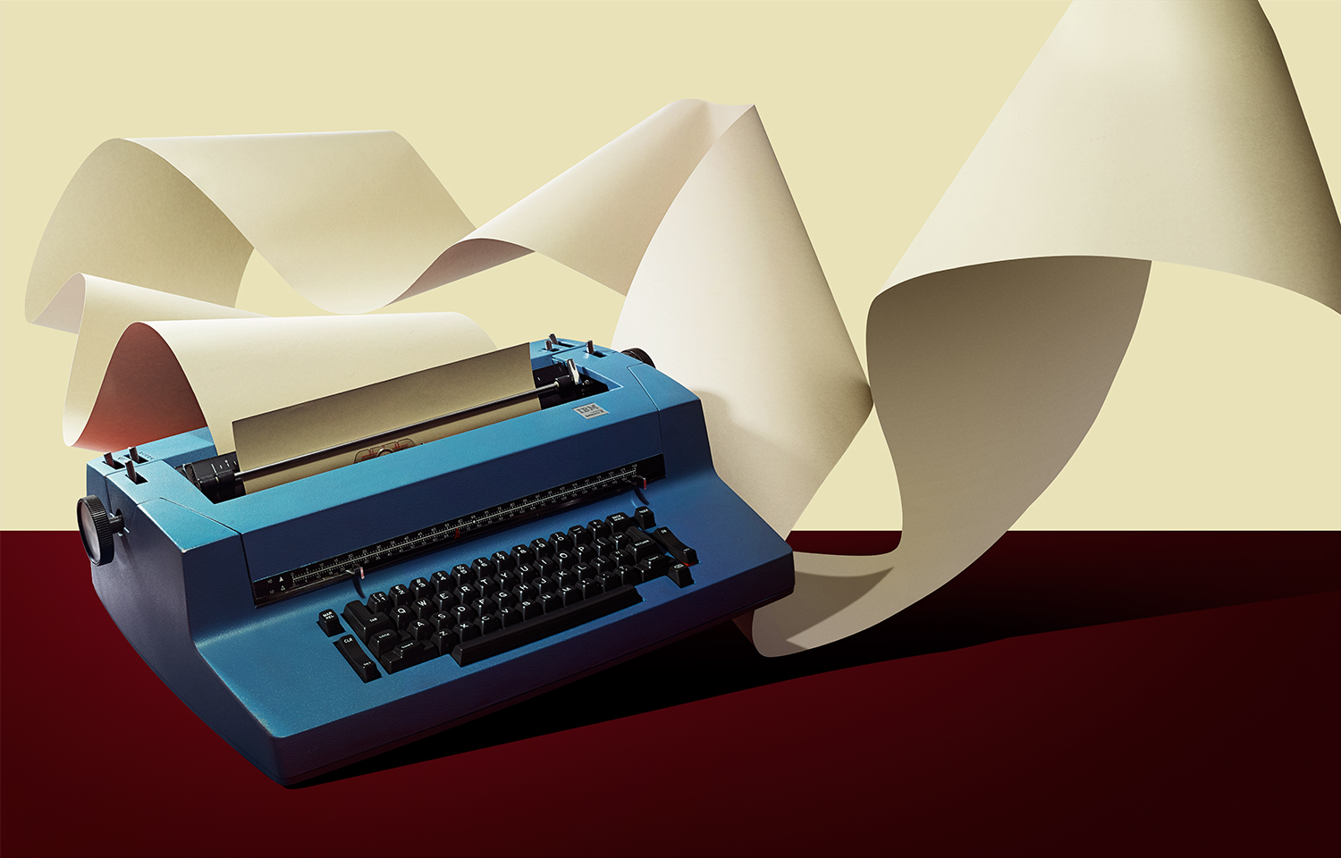 bde_typewriter_02